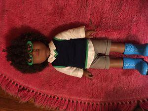 My life dolls for Sale in Stockbridge, GA
