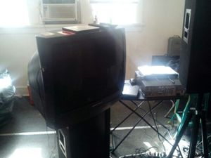 """Phillips 32""""inch TV for Sale in St. Louis, MO"""