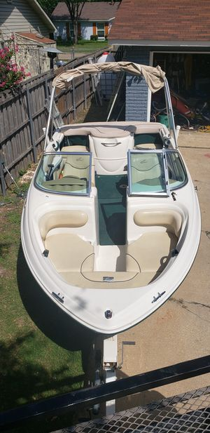 Searay Boat for Sale in Lewisville, TX