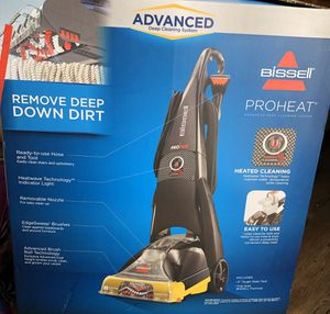 Bissell Brand New!!! for Sale in Kingsburg, CA