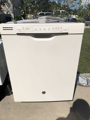 GE Appliances for Sale in Spring Hill, FL