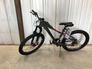 "24"" mountain bike for Sale in San Antonio, TX"