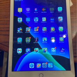 Apple 5th Generation iPad for Sale in Odessa,  FL