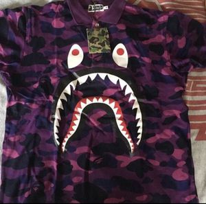 A Bathing Ape/ Bape for Sale in Westerville, OH