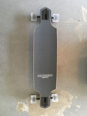 San Clemente long board for Sale in FL, US