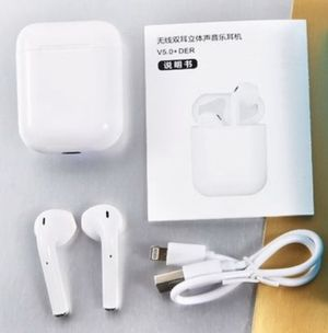 AirPods for Sale in Las Vegas, NV