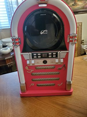 CD player for Sale in Moreno Valley, CA