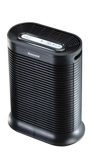 True HEPA 310 sq. ft. Air Purifier/Allergen Remover by Honeywell for Sale in San Dimas, CA