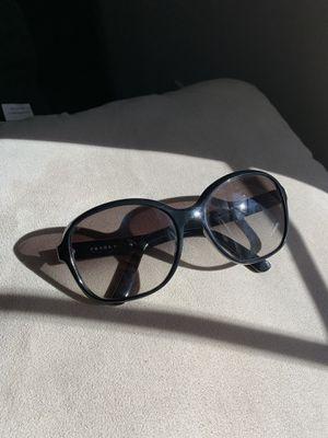 Women's Prada sunglasses for Sale in Fort Belvoir, VA