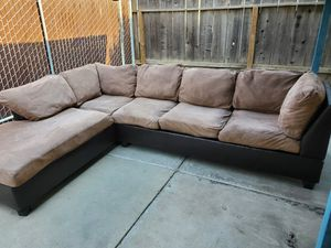 Sofas for Sale in Madera, CA