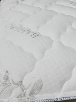 Mattress Any Size for Sale in Long Beach,  CA