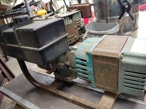 Onan 4000w generator for Sale in Center Point, TX