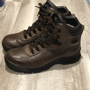 Vasque Skywalk Hiking \ Work Boots 7198 Mens Sz 12M for Sale in Stockton, CA