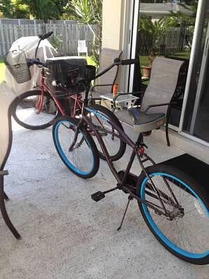Beach Cruiser bikes for Sale in Kissimmee, FL