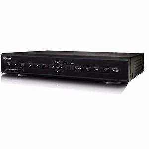 Swann eight channel DVR 500gb for Sale in Tempe, AZ