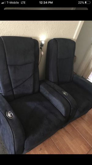 Massage Chairs for Sale in Dallas, TX