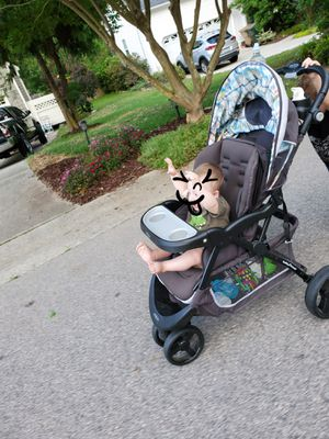Stroller for Sale in Clayton, NC