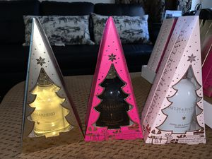 Christmas gift sets for Sale in Las Vegas, NV