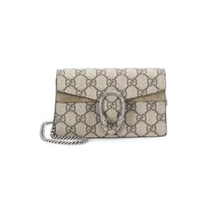 Gucci mini purse 100% authentic and brand new trying to get the amount I spent 800 asking for 750 for Sale in Hayward, CA