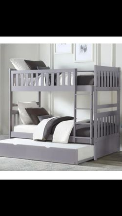 Bunk Beds 🛏️ for Sale in Houston,  TX