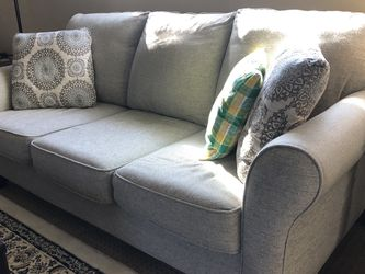 3 Seater Couch for Sale in Sunnyvale,  CA