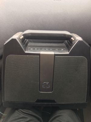 Bluetooth speaker for Sale in Tamarac, FL