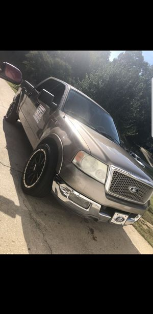 2004 ford f150 for Sale in Buford, GA