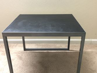 Elegant Coffee Table for Sale in Cupertino,  CA