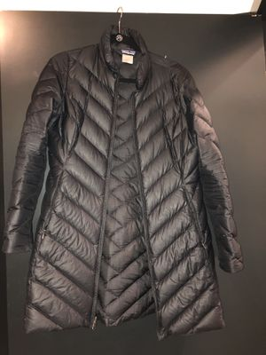 Patagonia thin puffer Jacket Size M for Sale in Chicago, IL