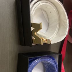 Belts for Sale in Fort Worth,  TX