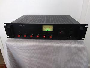 P.A. Amplifier for Sale in Henderson, NV