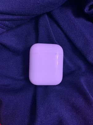 Apple Air pods for Sale in Tampa, FL
