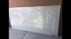 Brand New Glass Dry Erase Board for Sale in Fresno, CA