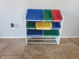 Organizer for Sale in Tolleson, AZ
