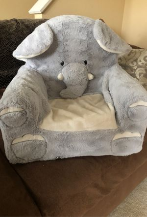 Elephant Chair for Sale in Middletown, CT