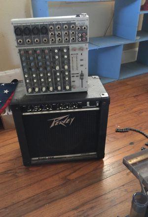 Amp for Sale in Lakeland, FL