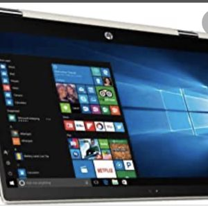 Laptop hP Convertible for Sale in CA, US