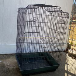 Large Bird Cage for Sale in Waco,  TX