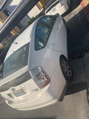 2008 Prius for Sale in Santa Ana, CA