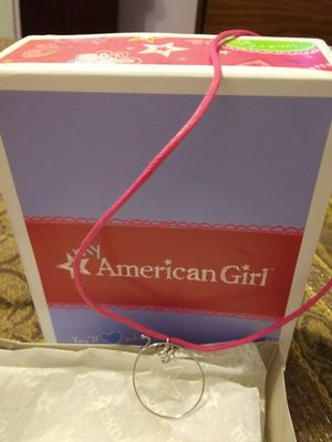 American Girl Charms and Accessories for Sale in Marksville, LA