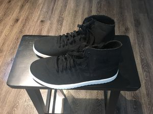 Nike Air Jordan 1 Retro High Decon (size 10.5) for Sale in Orlando, FL