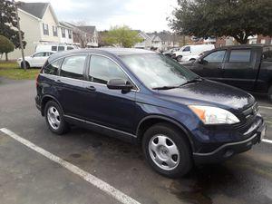 Honda CRV for Sale in Goose Creek, SC