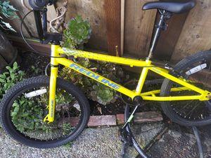 Redline bike bmx for Sale in Redwood City, CA