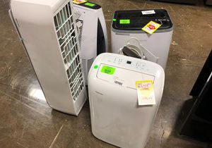 Air Coolers‼️ IL for Sale in Fontana, CA