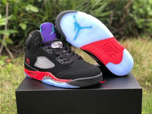 Jordan retro 5 top 3 size 10 for Sale in Miami, FL