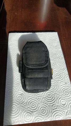 Cellphone case for Sale in Menomonie, WI