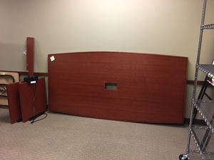 Office furniture for Sale in Gig Harbor, WA