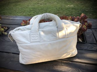 Chanel Coco Cocoon Tote Handbag for Sale in Portland,  OR