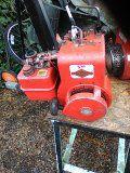 Briggs. 5. Hp for Sale in Tacoma, WA