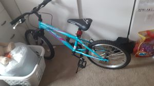 Mongoose bike for Sale in Warren Air Force Base, WY